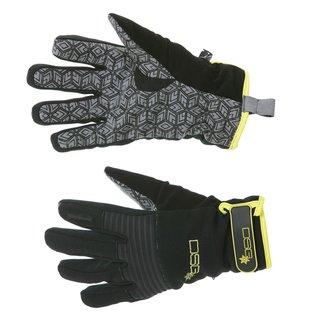 DSG Outerwear DSG Versa Style Glove