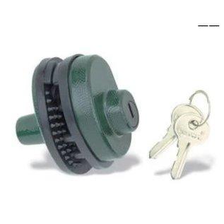 Unex Unex Trigger Lock Keyed