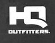 HQ Outfitters