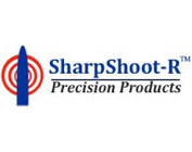 Sharp Shoot R