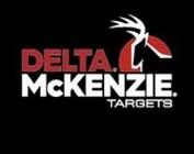 Delta Mackenzie