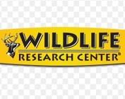 Wildlife Research