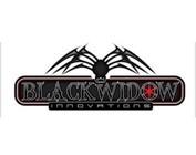 Black Widow Innovations