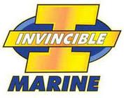 Invincible Marine