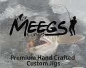 Meegs