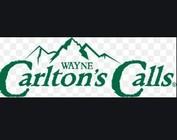 Carlton Calls