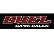 Duel Game Calls