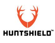Huntshield