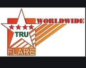 Tru Flare