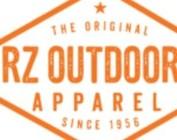RZ-Outdoors