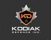 Kodiak Defense