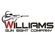 Williams Gun Sight