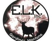 E.L.K.