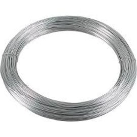 Snare Cable  5/64, 1X19, 100'