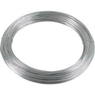Snare Cable 3/32, 7x7, 100'