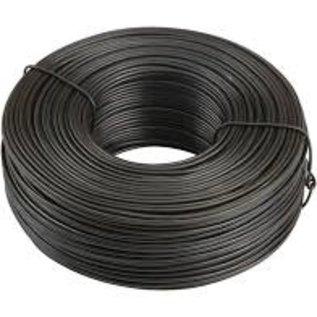 Tie Wire 18 ga, 139 Meters, 3 lb