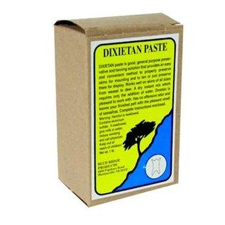 Dixietan Paste