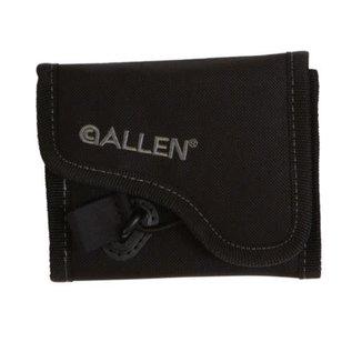 Allen Allen Rifle Ammo Pouch Holds 14 Shells Black