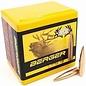 Berger Berger Elite Hunter Bullets