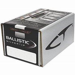 Nosler Nosler Ballistic Silvertip Bullets
