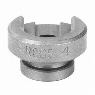 RCBS RCBS Shell Holders