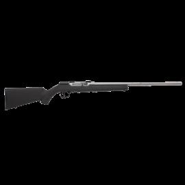 Savage Arms 22 lr  -  Savage A22 FSS Semi Automatic Rifle