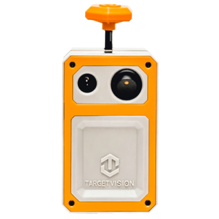 Longshot Target Cameras Longshot HAWK Smart Scope - Spotting Scope Camera