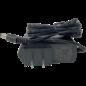 Longshot Target Cameras Longshot LR-3/Marksman Standard Charger