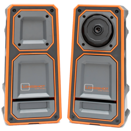 Longshot Target Cameras Longshot Target Camera LR-3 - 2 Mile UHD
