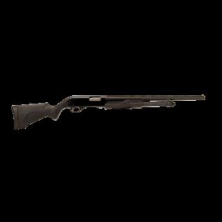 Savage Arms 20 ga  -  Stevens 320 Compact Pump Shotgun