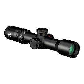 Vortex Vortex Crossfire II 2-7x32 30mm Crossbow Scope