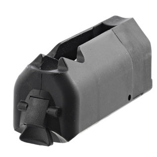 Ruger Ruger American Magazines