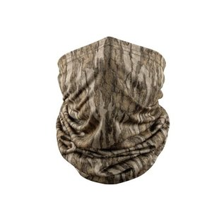 HQ Outfitters Camo Neck Gaiter