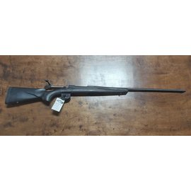 Browning Used Browning X-Bolt 300 win