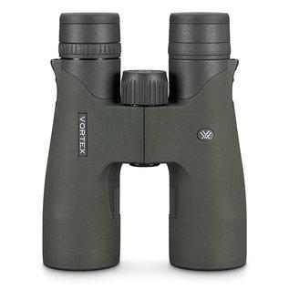 Vortex Vortex Razor UHD 10x42 Binoculars