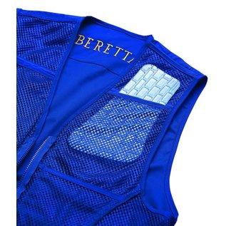 Beretta Beretta Recoil Reducer Gel Pad
