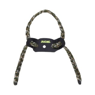 Allen Pulse Braided Compound Bow Wrist Sling