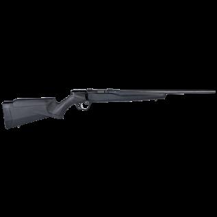Savage Arms 22 lr  -  Savage B22 F