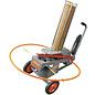 Champion Wheelybird 2.0 Auto-Feed Trap