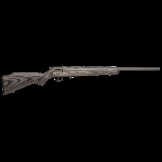 Savage Arms 17 hmr  -  Savage 93R17 BVSS