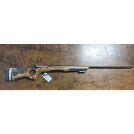 Browning Used Browning X - Bolt Stalker 300 win mag