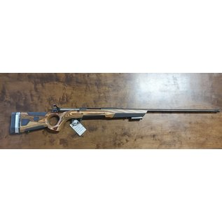 Browning Used Browning X - Bolt 300 win mag