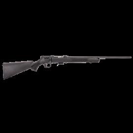 Savage Arms 17 hmr  -  Savage 93R17 FNS