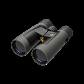 Leupold Leupold Bx-2 Alpine HD 10x52  Binoculars