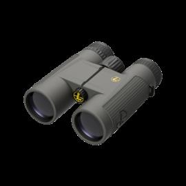 Leupold Leopold BX-1 McKenzie HD 10x42  Binoculars