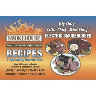 Smokehouse Smokehouse Recipes