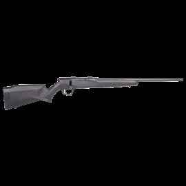Savage Arms 17 hmr  -  Savage B17 F