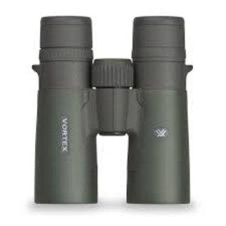 Vortex Vortex Razor HD 10x42 Binoculars
