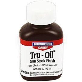 Birchwood Casey Birchwood Casey Tru-Oil Gun Stock Finish 90ml