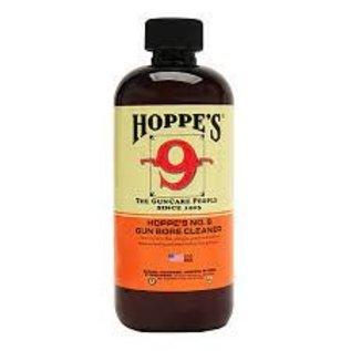 Hoppe's Hoppes No. 9 Nitro Powder Solvent